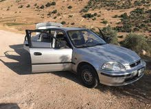 Honda  1997 for sale in Amman