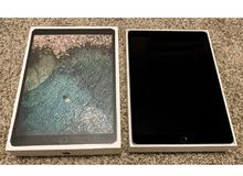 iPad Pro الجيل الثاني