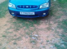 BMW 525 for sale in Tripoli