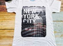 تيشرتات T shirt