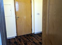 1 bedroom hall with parking