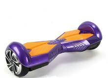 سكوتر - Scooter  جديد بسعر مغري