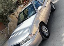 Daewoo Cielo 1994 - Used