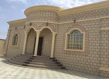 Villa for rent with 3 rooms - Sohar city Al Multaqa