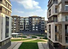 New Apartment of 140 sqm for sale Sheikh Zayed