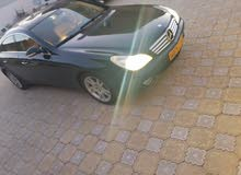 2005 Used CLS 350 with Automatic transmission is available for sale