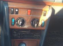 60,000 - 69,999 km Mercedes Benz E 200 1993 for sale