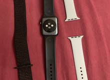 ‏Apple Watch سيريس ثري