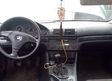 بي ام 525 كمبيو عادي للبيع