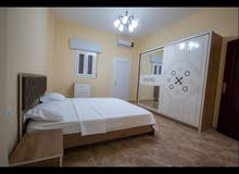apartment for rent in Misrata city
