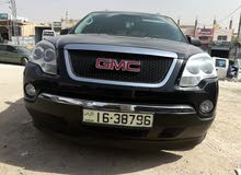 Acadia 2010 - Used Automatic transmission