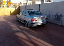 BMW M5 for sale, Used and Automatic