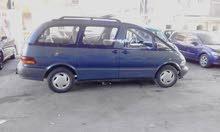 Private Smart 1996 - Tripoli