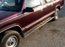 Used 1997 GMC Suburban for sale at best price