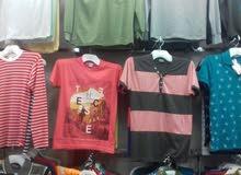 ملابس اطفال بسعر الجملة مع توفير الشحن
