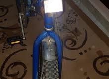 بسكليت سن فونكس رامبو صنع في اندونوسيا وارد السعودية جنط 20