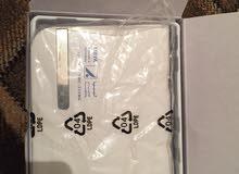 جهاز واي ماكس الهرم جديد للبيع