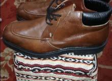 حذاء ريدوينج امريكي(فرز وزارة)