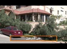 عمارة للبيع في ابو نصير