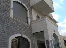 Villa property for sale Amman - Al Kamaliya directly from the owner