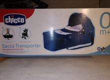 sacca transporter كوت طفل حديث الولادة
