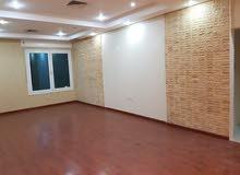 للايجار شقة في المنقف سوبرديلوكس