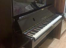 بيانو يانغ شانغ