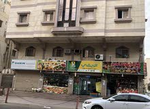 More than 5  apartment for rent with 2 rooms - Jeddah city Bani Malik