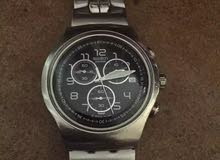 swatch90