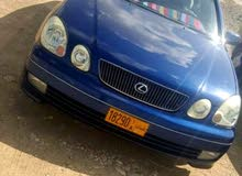 1999 Used HS with Automatic transmission is available for sale
