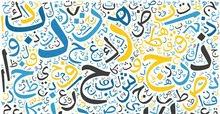 معلم لغة عربية ذو خبرة واسعة 20+سنة