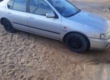 Best price! Nissan Primera 1999 for sale