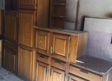 مطبخ بلوط 0795023684