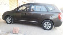 Kia Other 2012 - Benghazi
