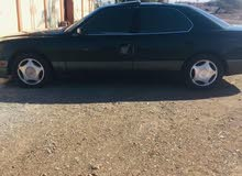 1999 Used LS with Automatic transmission is available for sale