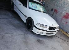 Used condition BMW 328 1996 with 10,000 - 19,999 km mileage