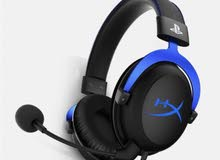 Used Headset for sale for a competitive price
