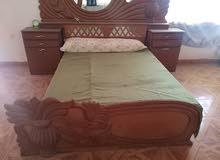 غرفة نوم اخت الجديد للبيع