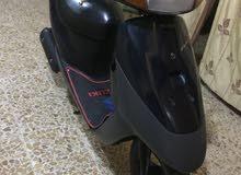 Kawasaki made in 2019 in Basra for Sale