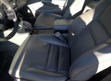 Honda civic 2007 in excellent condition