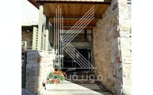 Third Floor  apartment for sale with 3 Bedrooms rooms - Amman city Daheit Al Rasheed