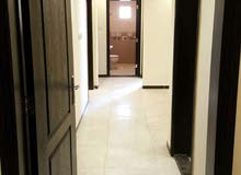 Apartment property for sale Jeddah - Other directly from the owner
