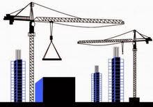 شركة مقاولات في دبي للبيع