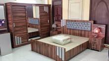 غرف نوم تركية بتصاميم حديثة