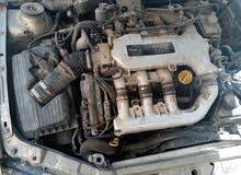 Opel Vectra 2005 For Sale