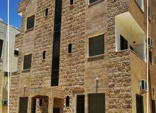 Best price 80 sqm apartment for sale in AqabaAl Sakaneyeh (10)