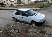 Skoda Other car is available for sale, the car is in Used condition