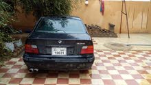 1998 Used BMW 325 for sale