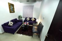 excellent finishing apartment for rent in Hawally city - Hawally