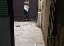 بيت للبيع 96 متر في حي تونس
